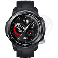 Screenshield HONOR Watch GS Pro on Display - Screen Protector