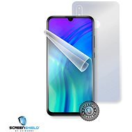 Screenshield HONOR 20 for whole body - Screen Protector