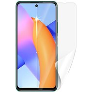 Screenshield HONOR 10X Lite Screen Protector - Screen Protector