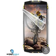 Screenshield IGET Blackview GBV6800 Pro for display - Screen protector
