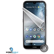 Screenshield NOKIA 4.2 (2019) for display - Screen Protector