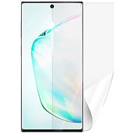 Screenshield SAMSUNG Galaxy Note 10 for display