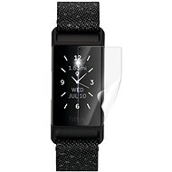 Screenshield FITBIT Charge 4 - Film Protector