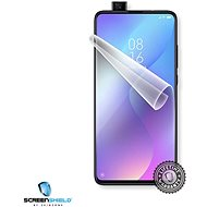 Screenshield XIAOMI Mi 9T for display