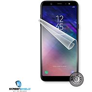 Screenshield SAMSUNG A605 Galaxy A6+ for screen - Screen protector