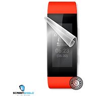 ScreenShield for Sony SmartBand Talk SWR30 - Screen protector