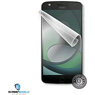 ScreenShield for Motorola Moto Z Play for the display - Screen protector
