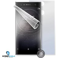 Screenshield SONY Xperia XA2 H4113 full body