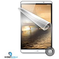 ScreenShield for Huawei MediaPad M2 8.0 to tablet display - Screen protector