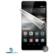 ScreenShield for Huawei P8 for phone display - Screen protector