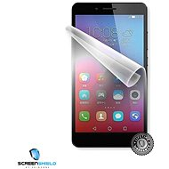 ScreenShield for Honor 5X for the phone display - Screen Protector