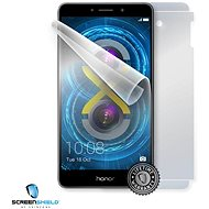 ScreenShield for Honor 6x for entire phone body - Screen Protector