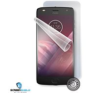 Screenshield MOTOROLA Moto Z2 Play XT1710 Body and Display Protector - Screen Protector