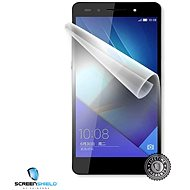 ScreenShield for Honor 7 for display - Screen protector