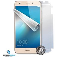 ScreenShield for Honor 7 Lite for the entire body - Screen Protector
