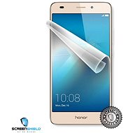 ScreenShield for Honor 7 Lite for display - Screen Protector