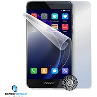 ScreenShield for Honor 8 for the entire body of the phone - Screen Protector