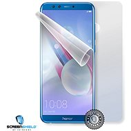 Screenshield HUAWEI Honor 9 Lite for the whole body - Screen Protector