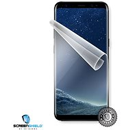 ScreenShield for Samsung Galaxy S8 (G950) - Screen Protector