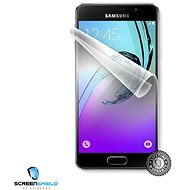 ScreenShield for Samsung Galaxy A3 2016 for entire phone body - Screen protector