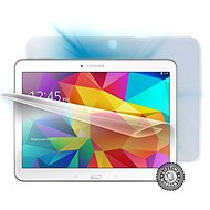 ScreenShield for Samsung Galaxy Tab 4 10.1 (T530) for the entire body of the tablet - Screen protector