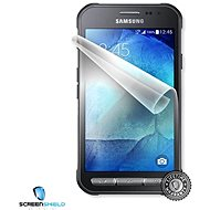 ScreenShield for Samsung Galaxy XCover 3 (G388) for the phone display