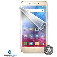 ScreenShield for Lenovo K5 Plus for the phone screen - Screen protector