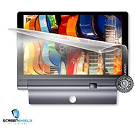 ScreenShield for Lenovo Yoga Tablet 3 10 for the tablet display - Screen Protector