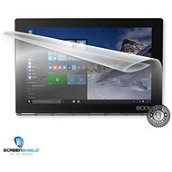 ScreenShield for LENOVO Yoga Book 10 screen - Screen Protector