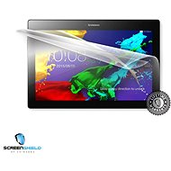 ScreenShield for Lenovo TAB 2 A10-30 for the tablet display - Screen protector