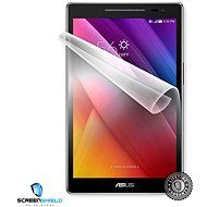 ScreenShield for Asus ZenPad 8 Z380C for tablet display - Screen protector
