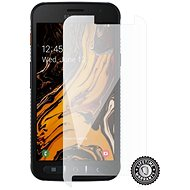 Screenshield SAMSUNG Galaxy XCover 4s - Glass protector