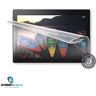 Screenshield for LENOVO TAB3 10 - Screen protector