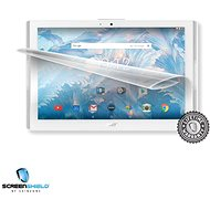 Screenshield Screen Protector for ACER ICONIA One 10 B3-A40