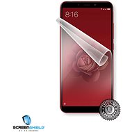Screenshield XIAOMI Mi A2 for screen - Screen Protector
