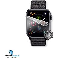 Screenshield APPLE Watch Series 4 (44mm) for display - Film Protector