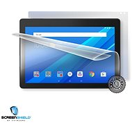 Screenshield LENOVO Tab P10 - full body