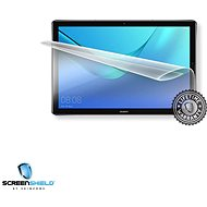 Screenshield HUAWEI MediaPad M5 10.0 for display