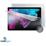 Screenshield MICROSOFT Surface Pro 6 Full Body
