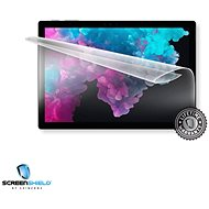Screenshield MICROSOFT Surface Pro 6 for display
