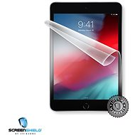 Screenshield APPLE iPad mini 5th (2019) Wi-Fi for display - Screen Protector
