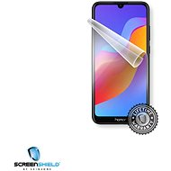 Screenshield HONOR 8A for display - Screen Protector
