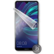 Screenshield HUAWEI Y7 (2019) for display - Screen Protector