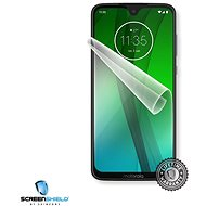 Screenshield MOTOROLA Moto G7 Plus XT1965 for display - Screen Protector