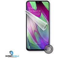 Screenshield SAMSUNG Galaxy A40 for display - Screen Protector