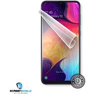 Screenshield SAMSUNG Galaxy A50 for display