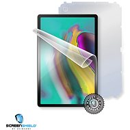 Screenshield SAMSUNG Galaxy Tab S5e 10.5 LTE full body - Screen protector