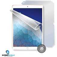 Screenshield APPLE iPad Air Cellular 2019 full body - Screen protector