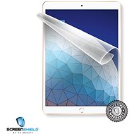 Screenshield APPLE iPad Air Cellular 2019 for display - Screen protector