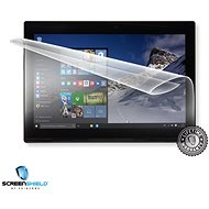 Screenshield LENOVO Miix 320-10ICR for Display - Screen Protector